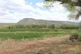 405 County Road 155 - Photo 60
