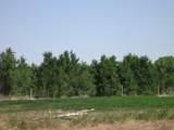 0 County Rd 103 - Photo 2