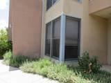 3600 Cerrillos Rd. - Photo 1