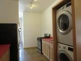 3600 Cerrillos Rd. - Photo 14