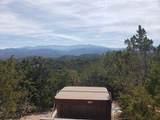 4 Camino Don Carlos - Photo 28