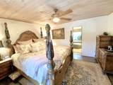 1005 Camino Anasazi - Photo 15