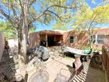 1005 Camino Anasazi - Photo 29