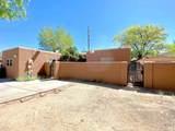 1005 Camino Anasazi - Photo 3