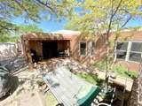 1005 Camino Anasazi - Photo 30