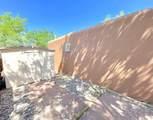 1005 Camino Anasazi - Photo 33