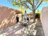 1005 Camino Anasazi - Photo 34