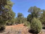 Lot C-5A2 Los Altos De Cicuye - Photo 10