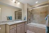500 Rodeo Rd #1810 - Photo 10