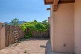 500 Rodeo Rd #1810 - Photo 11