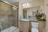 500 Rodeo Rd #1810 - Photo 13