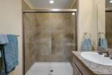 500 Rodeo Rd #1810 - Photo 14