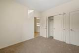 500 Rodeo Rd #1810 - Photo 16