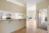 500 Rodeo Rd #1810 - Photo 17