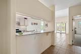 500 Rodeo Rd #1810 - Photo 2