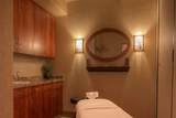 500 Rodeo Rd #1810 - Photo 23