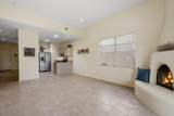 500 Rodeo Rd #1810 - Photo 3
