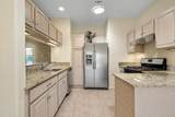 500 Rodeo Rd #1810 - Photo 4