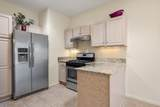500 Rodeo Rd #1810 - Photo 5