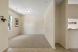 500 Rodeo Rd #1810 - Photo 6