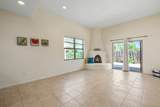 500 Rodeo Rd #1810 - Photo 7