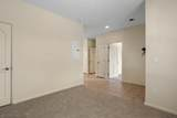 500 Rodeo Rd #1810 - Photo 8