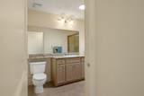 500 Rodeo Rd #1810 - Photo 9