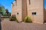 2916 Pueblo Pintado - Photo 23