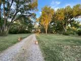 42 Private Road 1680 - Photo 30