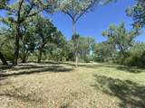 42 Private Road 1680 - Photo 31