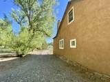 42 Private Road 1680 - Photo 32