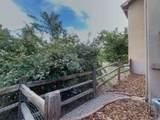 4935 Sombra - Photo 29