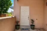 4754 Punta De Vista - Photo 2