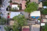 217 Sena St Abc - Photo 3