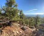 64 The Cliffs View - Photo 10