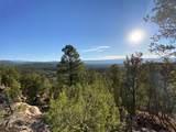 64 The Cliffs View - Photo 11