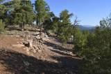 64 The Cliffs View - Photo 18