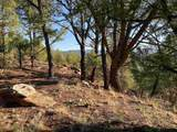 64 The Cliffs View - Photo 24