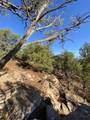 64 The Cliffs View - Photo 3