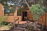2817 Plaza Rojo - Photo 22