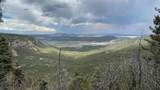 80 Acres Trumbell Canyon - Photo 1