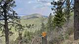 80 Acres Trumbell Canyon - Photo 10