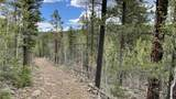 80 Acres Trumbell Canyon - Photo 12