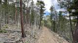 80 Acres Trumbell Canyon - Photo 14