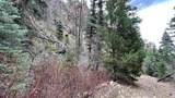 80 Acres Trumbell Canyon - Photo 17