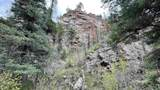 80 Acres Trumbell Canyon - Photo 18