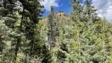 80 Acres Trumbell Canyon - Photo 19