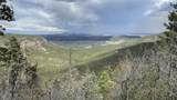 80 Acres Trumbell Canyon - Photo 21