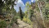80 Acres Trumbell Canyon - Photo 3