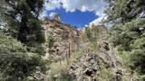 80 Acres Trumbell Canyon - Photo 4